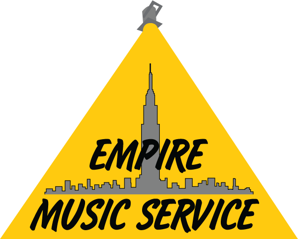 Empire Music Service