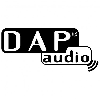 dap_audio_78088